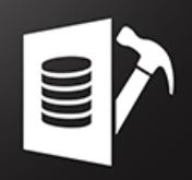 Stellar Repair for MySQL 7.0.0.7 绿色版 - MySQL数据库修复软件