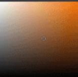 PhotoGlory 2.0 - 相片修复工具