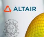 Altair HyperWorks Feko 2021.1