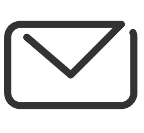 EmailTool - java邮件群发工具
