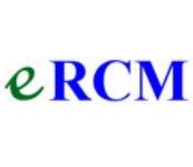 ACI Services eRCM Pro 1.6.0 - 往复式压缩机建模软件