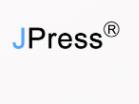 jpress - 专业的建站神器