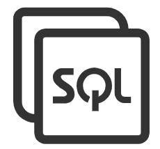 SQL Server 2014 企业版