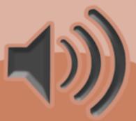 Audiobook Builder 2.1.2 mac版 - ipod有声读物制作工具