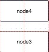 refline.js 0.5.0 - 参考线组件