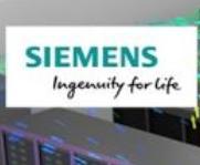 Siemens Simcenter FloVENT 2021 - 专业CFD数值模拟软件