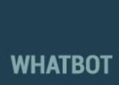 WhatBot Plus 4.1 - 电脑群发Whatsapp消息/Whatsapp聊天机器人