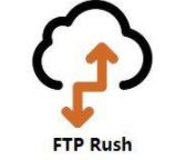 FTP Rush 3.31 绿色版 - FTP客户端