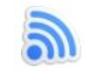 WiFi大师 5.0.99 for GooglePlay无广告