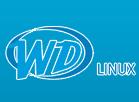 wdcp 3.3.7 - linux服务器管理系统