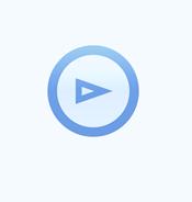 Mini Radio Player 6.13 - 迷你国外电台
