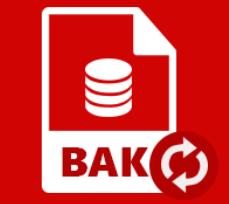 SysTools SQL Backup Recovery 11.0 - mssql数据库BAK文件修复工具
