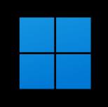 Windows 11 下载 (家庭版/专业版/专业工作站版)