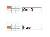SetMate 2.1 - 桌面窗口管理应用程序