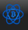 Electrum 4.1.3 官方绿色版 - 比特币客户端