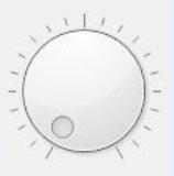 HQPlayer 4 Pro 4.14.0 - 音频文件转换器 播放器