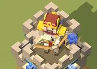 城堡防御安卓版 - 塔防小游戏