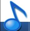 streamWriter 5.5.1 绿软版_录制互联网广播