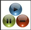DxWnd 2.05.72 Beta - 游戏窗口创建工具