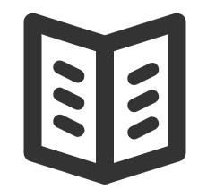 青鸟阅读vip破解版 1.2.1 - 书籍阅读软件