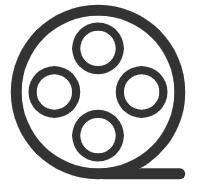 Coollector Movie Database 4.17.9 绿色版 - 电影数据库