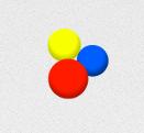 Video DownloadHelper 7.6.0 -  YouTube视频下载转换工具
