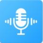 录音转文字极速版 - 录音转文字工具