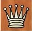Stockfish - 开源国际象棋引擎