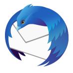 Mozilla Thunderbird 78.12.0 绿色版 - 邮件客户端