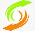 EverySync 3.0中文绿色版 - 各设备文件数据自动同步软件