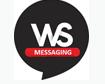 WSTOOL 8.3 - Whatsapp批量发送工具/Whatsapp群发工具