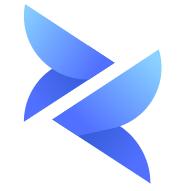 DevUI Design 11.4 -企业中后台产品前端框架