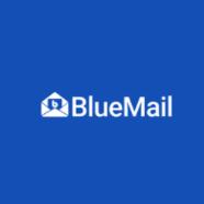 Blue Mail 1.1.102.0 - 集中所有电子邮件客户端