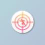 CrossOver 1.3.2 - 高级游戏准星辅助工具