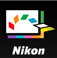 Picture Control Utility 2.4.8 - 尼康照片增强工具