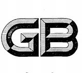 GBT 228.1-2010 金属材料 拉伸试验 第1部分:室温试验方法.pdf
