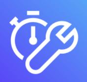 WorkingHours - 时间跟踪软件
