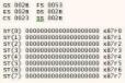 MapoAnalyzer 1.0 - x64dbg代码分析反编译插件