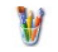 JPEG Resizer 2.1 绿色汉化版_JPEG图片大小调整工具