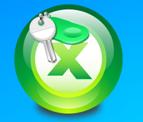 Asunsoft Excel Password Clearer 4.0 绿色版 - Excel密码清除工具/Excel密码移除工具