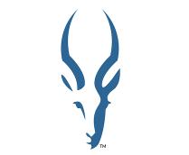 Apache Impala 4.0 - 大规模并行处理SQL查询引擎