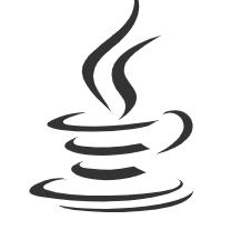 Java jre 7.0 官方版 - jre-7u21-windows-i586.exe