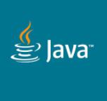 jre10下载 - jre-10.0.2_windows-x64_bin.exe