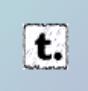 TumblThree 1.65 -  Tumblr汤不热图片视频下载工具