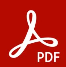 Adobe Acrobat Reader for iPhone/iPad 21.06