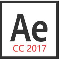 Adobe After Effects CC 2017 64位破解版