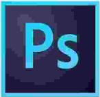 Adobe Photoshop CC 2017 32位绿色版+64位