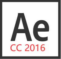 Adobe After Effects CC 2016 破解版 - 视频合成及特效制作软件