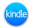 Kindle Create 1.57.0.0 - Kindle电子书制作发布工具