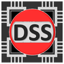 OpenDSS 9.3.0.1 - 电力分配系统模拟器